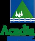 Acadia Benefits inc 2021 Bronze