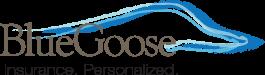 Blue Goose    2021 Bronze