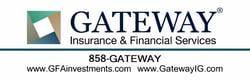 Gateway Logo 858-Gateway with Websites    2021Platinum