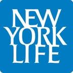 New York Life-Mesina   2021 Gold