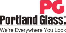 Portland Glass-1    2021 Platinum